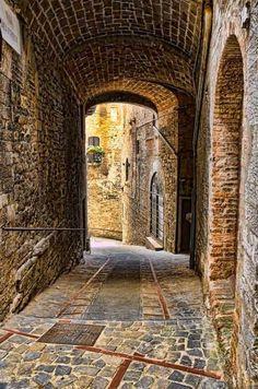 Italy:::