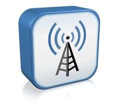 ¿ Qué es WiFi ? Descubra las 5 normas clave que regulan estas redes