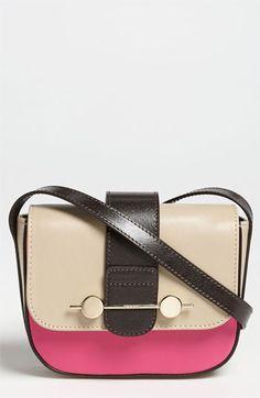 Jason Wu 'Daphne - Mini' Crossbody Bag