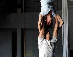 "Check out new work on my @Behance portfolio: ""Fotografía documental. Ensayos - espectáculo de circo"" http://be.net/gallery/62901333/Fotografia-documental-Ensayos-espectaculo-de-circo"