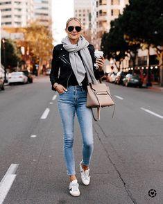 Get the jeans for $228 at shopbop.com - Wheretoget