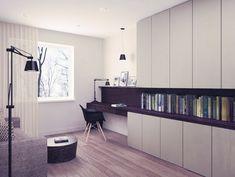 arbeiten-von-zuhause-arbeitsbereich-gestalten-schreibtisch-einbauschrank-design