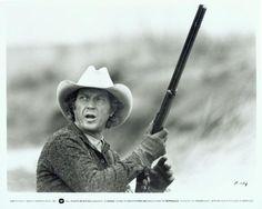 Steve McQueen as Tom Horn Holding Rifle Indiana, Steeve Mcqueen, Tom Horn, Western Film, Mc Queen, Movie Stars, The Man, Toms, Hero