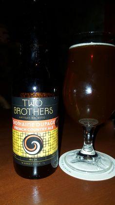 Beer Tasting, Beer Bottle, Brewing, Ale, Artisan, Drinks, Drinking, Beverages, Ale Beer