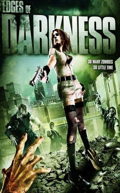 News about new movies, games, Trailers, Free films New Movies, Movies To Watch, Movies Online, Movies And Tv Shows, Zombie Movies, Horror Movies, Post Apocalyptic Movies, Free Films