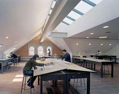 Pratt Institute (Architecture). Architecture CollegesArchitecture ...