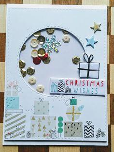 159 - exemplaire unique Christmas Wishes, Advent Calendar, Creations, Photos, Holiday Decor, Unique, Home Decor, Cards, Pictures
