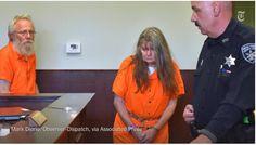One Teen Killed, One Injured in Bizarre Church Beating in Upstate New York