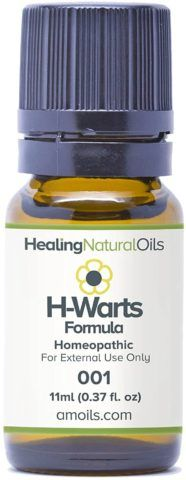 Best Wart Remover, Different Types Of Warts, Plantar Wart Removal, Age Spot Removal, Home Treatment, Natural Oils, Healing