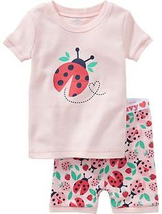 a74ab2edbb22 51 Best KIDS NIGHT WEAR images