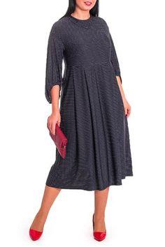 Большие размеры - купить в интернет-магазине одежды Lacywear.ru в Москве