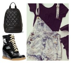 """""""july"""" by laly-reclama ❤ liked on Polyvore"""