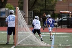 Photo from Downers Grove Lacrosse vs Wheaton North