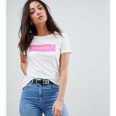 2553 besten My Polyvore Finds Bilder auf Pinterest   Jackets, Dress ... 0059ecc8d8