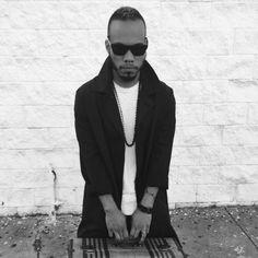 Anderson .Paak (BBC Sound of 2017 nominee) #LetsLoop #Music #NewMusic #BBCSoundOf2017