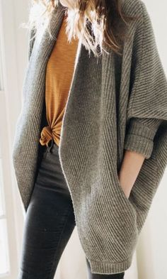 15 Best Easy And Comfort Winter Outfits - My Daily Pins Casual Summer Outfits, Stylish Outfits, Winter Outfits, Scene Outfits, Teenage Girl Outfits, Future Fashion, Everyday Fashion, Passion For Fashion, Autumn Winter Fashion