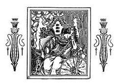 A Book of Old English Ballads (wonderful lyrics)