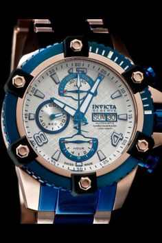 Brand names like Rolex and Cartier carry an air of authority that real… Men's Watches, Cool Watches, Fashion Watches, Watches For Men, Wrist Watches, Stylish Watches, Luxury Watches, Elegant Watches, Patek Philippe