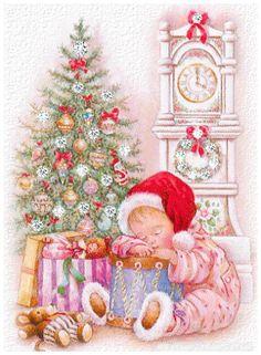 Christmas-children.gif