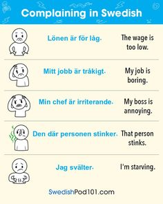 Learn Swedish Online with Podcasts - Korean Phrases, Japanese Phrases, Korean Words, Japanese Words, Finnish Language, Japanese Language Learning, Learning Spanish, Learning Japanese, Foreign Language