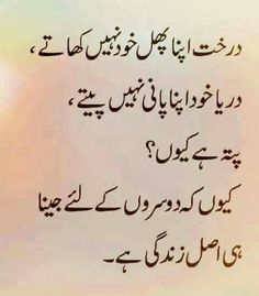 True quotes about life in urdu: pin by fatima shakaiba zakir on urdu quotes & Motivational Quotes In Urdu, Ali Quotes, Quran Quotes, True Quotes, Words Quotes, Qoutes, Urdu Quotes With Images, Poetry Quotes In Urdu, Quotations