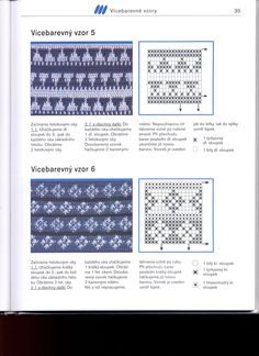 34 Filet Crochet, Periodic Table, Periodic Table Chart, Periotic Table
