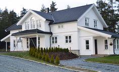 hus i norge - Sök på Google