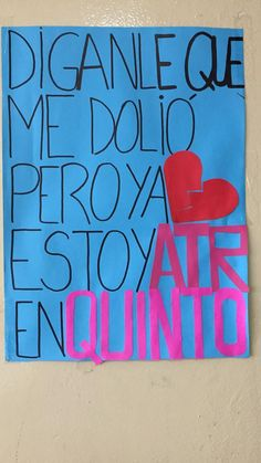 Party Quotes, Painted Jeans, Ideas Para Fiestas, Instagram Quotes, 21st, Nerd, Neon Signs, Crafty, Cool Stuff