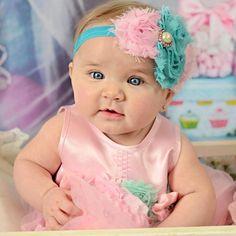 Mom and baby's dress up session....Lisa Belhaiba Vintage inspired photographer.....Give me a call! Most reasonable photographer around Huntsville and Madison Alabama areas!! 256-852-8398 Lisabelhaiba@hotm...