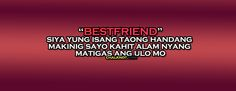 friendship tagalog quotes 0001