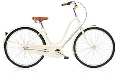 The Bicycle Store offers bikes and gear for beginners to cycling enthusiasts. Visit our online bike store for bike parts, accessories, apparel & more! Electra Bicycles, Electra Bike, Electra Amsterdam, Amsterdam Bicycle, Cruisers, Bicycle Store, Online Bike, Bike Brands, Shops