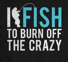 You love Fishing? Click this Pin and check out the coolest fishing shirts in the USA! Fishing Signs, Boy Fishing, Fishing Guide, Fishing Humor, Fishing Boats, Trout Fishing, Carp Fishing, Fishing Games, Fishing Vest
