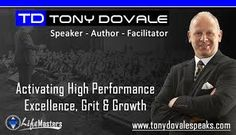 tony dovale - Google Search Author, Google Search, Writers