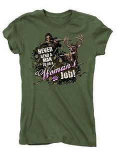8 Best Ladies Military Items images  7e626674b7
