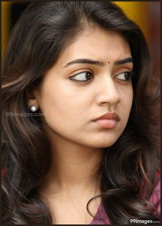 Actress Nazriya to quit films Beautiful Bollywood Actress, Most Beautiful Indian Actress, Beautiful Actresses, Beautiful Celebrities, Indian Film Actress, South Indian Actress, South Actress, Beautiful Girl Photo, Beautiful Asian Girls