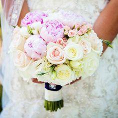 Disneyland Wedding Spotlight: Maggie & DaveEver After Blog   Disney Fairy Tale Weddings and Honeymoon