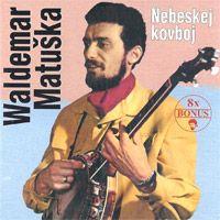 Waldemar Matuška : akordy a texty písní, zpěvník Banjo, Album, Baseball Cards, Sports, Singers, Hs Sports, Sport, Card Book, Banjos