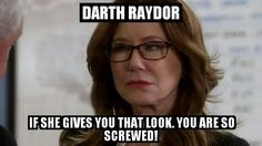 Yep. Mary Mcdonnell, Major Crimes, Movies And Tv Shows, Fangirl, Shandy, Battlestar Galactica, Sayings, Closer, Funny Stuff