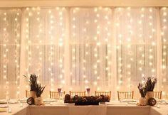 cortina  (Foto: Reprodução/Pinterest)
