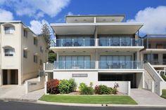 White Sails 3, a Yamba Apartment   Stayz