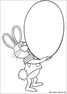 coloriage-lapin-paques-oeuf-decorer-graphisme-PS