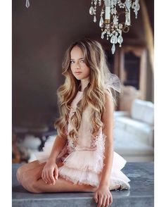 "1,767 Likes, 1 Comments - KRISTINA PIMENOVA FANS (@kristinapimenovafans) on Instagram: ""Isa Battaglin Photography #kristinapimenova"""