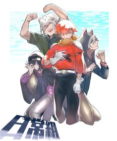 Manga, Anime, Manga Anime, Manga Comics, Cartoon Movies, Anime Music, Animation, Manga Art, Anime Shows