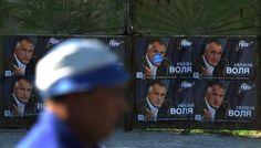L'ex-premier ministre bulgare devient footballeur professionnel - http://ccompliquer.fr/lex-premier-ministre-bulgare-devient-footballeur-professionnel/