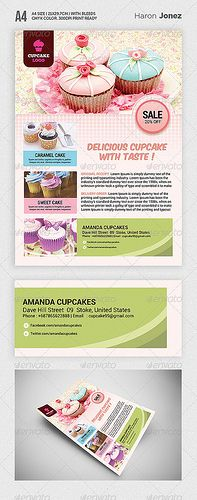 11 best por amor flyer ideas images on pinterest flyer design
