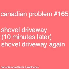 Super funny quotes about life humor random language 16 ideas Canadian Facts, Canadian Memes, Canadian Things, I Am Canadian, Canadian Girls, Canadian Humour, Canadian Winter, Canada Funny, Canada Eh