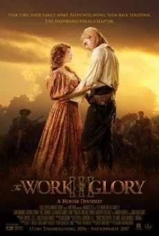 La obra y la gloria III: Tierra de conquista - Peliculas Online