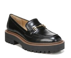 Sam Edelman Laurs Platform Loafer Loafers For Women, Loafers Men, Shoe Boots, Shoe Bag, Block Heels, Oxford Shoes, Dress Shoes, Winter Outfits, Winter Clothes