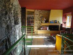 Home Interior Design - #montenero #isernia #home #interior #design #furniture #project #architecture #architect #architettura #interiors #arredo #arredamento #edilizia #pavimentazione #fireplace #camino