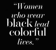 Trendy Ideas Fashion Quotes Black So True Life Quotes Love, Quotes To Live By, Me Quotes, Style Quotes, Funny Quotes, Quotes Women, Life Sayings, Dark Quotes, Random Quotes
